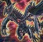 【遊戯王 相場情報:破滅竜ガンドラX】ガンドラは新規のカードが来るのかどうか・・・