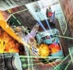 【マキシマム・クライシス:《巨大要塞ゼロス》効果考察】ゼロスTUEEEEEEE!