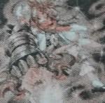 【マキシマム・クライシス:《十二獣クックル》効果考察】ラビーナ・ラムに続く3枚目!