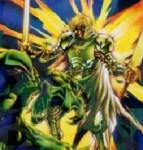 【遊戯王 値上がり:幻子力空母 エンタープラズニル】《我が身を盾に》も注目されている!