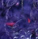 【遊戯王 値上がり:アンデットワールド】盆回しでさらにサーチしやすく、「真竜」メタに!