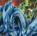 【遊戯王 相場情報】《究極竜騎士》《魔法効果の矢》〈ウルトラ〉超高額カードです!