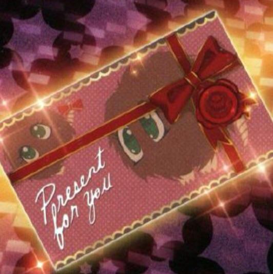 【遊戯王 高騰:プレゼントカード】「トリックスター」の影響、デッキ破壊をします!