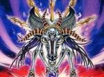 【遊戯王 初動価格:DDD運命王ゼロ・ラプラス】本の価格の定価越え!?