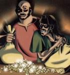 【遊戯王 高騰:4月に値上がり・高騰したカード23枚をまとめて紹介!】「トリックスター」「星杯」の影響が大きい!