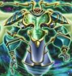 【「時械神」モンスター3体の効果考察!】《時械神ザフィオン》《時械神サディオン》《時械神カミオン》など考察!