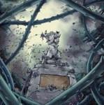 【遊戯王 値上がり:ブラック・ガーデン】「アマゾネス」でワンキルループができる!