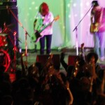 【DTM マスタリング】音圧アップ&バンド感を強調したマスタリング方法