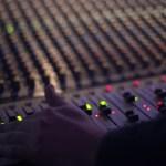 【初心者向け】DTMミックスで音圧を上げる3つの手順