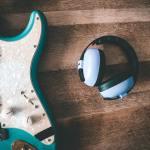 【Studio One】ギターをリアルに打ち込むコツ