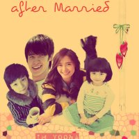 My Life After Married ( HappY Together )
