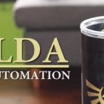 ゼルダの伝説 オカリナで様々なところを解除する動画