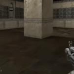 FPS初心者が771時間プレイした結果の動画