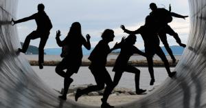 ダンスを始める5つの方法
