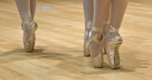 ジャズダンスとヒップホップダンスの大きな違い