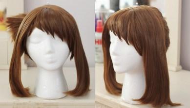 May contest version wig