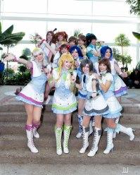 Shiny Festa: Music VI