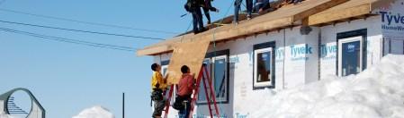 Construction Trades Training