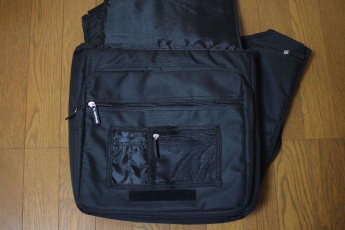 RH450/RH750 GIG BAG
