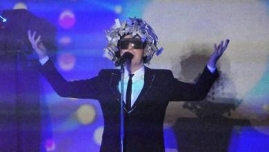 Photo of הצמד Pet Shop Boys משחררים את השיר Monkey Business לקראת אלבום חדש