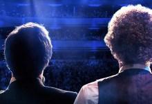 Photo of סיפורם של סיימון וגרפונקל – המחזמר