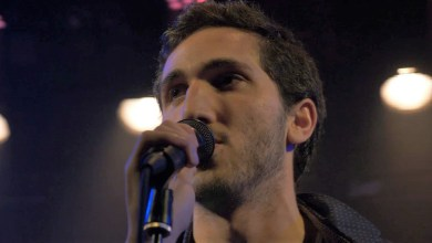 Photo of יובל בן דרור – קליפ ואלבום