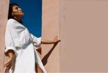Photo of הזמרת הבריטית Jessie Ware מגיעה לתל אביב