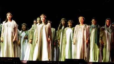 Photo of מסימני צוק העתים – זמרי האופרה מועמדים לפיטורין
