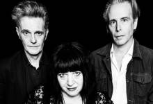 Photo of המופע של Lydia Lunch's Big Sexy Noise מגיע לתל אביב