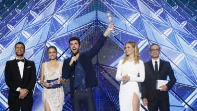 Photo of אירוויזיון 2019 הפינאלה, הפיאסקו, הפוליטיקה…