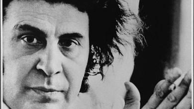 Photo of זורבה היווני יפתח סדרת מופעים בהרצליה