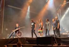 Photo of האם חברי להקת Foo Fighters משחררים הצצה ראשונית לאלבום הצפוי לצאת בשנת 2020?