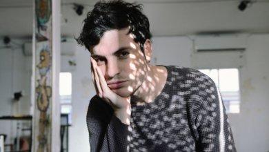 Photo of ליעד כהן – החבאתי חולצה