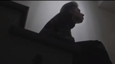 Photo of מיקה קרני ולירון עמרם – ליפול לשיגעון