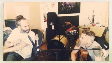 Photo of אסף אבידן מסיים שנת שבתון עם אלבום חדש