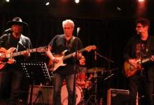 Photo of פסטיבל הגיטרה הבינלאומי, צפו בגיבורי הגיטרה