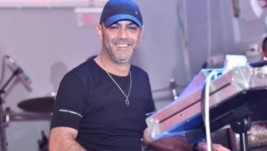 Photo of יוסי יוסף, הקלידן הימתיכוני נפטר במפתיע