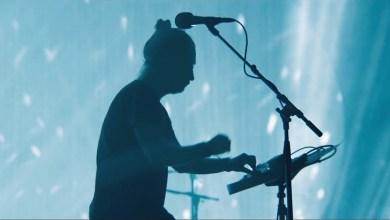 Photo of המופע של Radiohead בתל אביב עלה לרשת בשלמותו