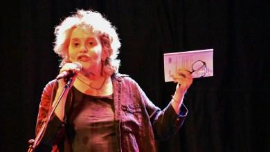 Photo of השחקנית והזמרת גליה ישי הלכה לעולמה בגיל 69