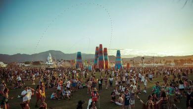 Photo of פסטיבל Coachella 2020 בוטל סופית