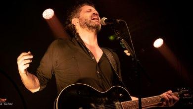 Photo of אמיר דדון – עשור לאלבום הבכורה – ההופעה