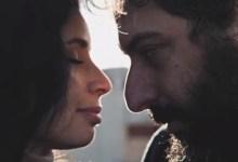 Photo of איה כורם ואדם בן אמיתי – רק אהבה