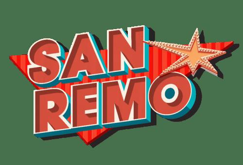 פסטיבל סן-רמו