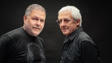Photo of גידי גוב ויהודה פוליקר יפתחו את פסטיבל ישראל 2020