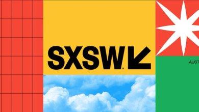 Photo of פסטיבל SXSW בוטל