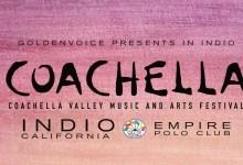 Photo of פסטיבל Coachella נדחה לאוקטובר בעקבות חשיפת חולי קורונה באזור.