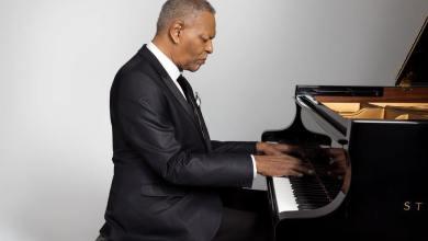 Photo of פסנתרן הג'אז מק'קוי טיינר הלך לעולמו