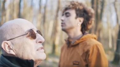 Photo of מארק אליהו ופואט גונר – Nefes Yerine