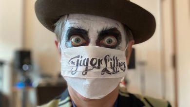 Photo of הטייגר ליליז משחררים אלבום חדש בימי הקורונה – COVID-19