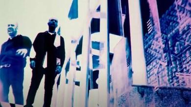 Photo of אייל אבן צור – אין עוד זמן
